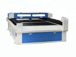 60a 100a 160a 200a sm1325 mababang gastos cnc plasma cutting machine