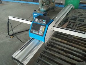 CUT 3-3 maliit na water jet cutting machine plasma at flameportable cnc plasma cutting machine