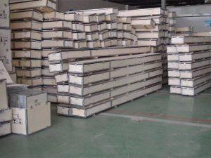 Pabrika Tingnan