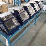 portable cnc plasma cutting machine , epektibong apoy na pagputol ng apoy