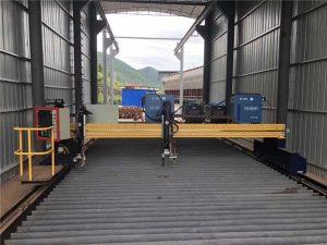 bakal sheet 1500x3000mm laki cnc plasma sheet metal cutting machine