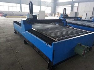 torch taas controller ql-1325 magandang supplier mababang gastos mataas na sensitivly thc cnc plasma tube cutting machine
