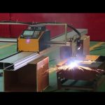 automated cnc smart small cutting machine 20mm steel plasma cutting tools