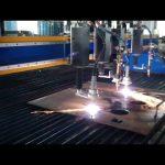 murang china plasma cutting machine metal plate portable na makinang pangputol ng plasma