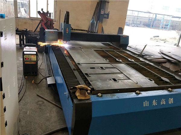 murang cnc sheet metal steel iron plate plasma plazma cutting machine price
