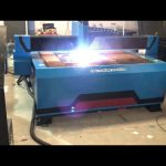 china murang portable cnc plasma cutting machine