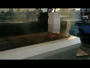 cnc plasma cutting machine portable cnc cutting machine gantry cnc cutting machine
