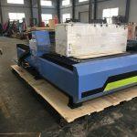 cnc plasma cutting / cnc cutting machine na may rotary axis / portable cnc plasma cutting machine