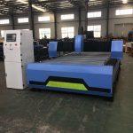 nakeen table cnc plasma paper cutting machine price sa india pabrika na may mababang presyo