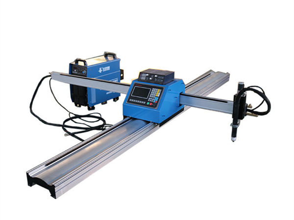metal cnc plasma pagputol machinecnc plasma cutter plasma cutting machine