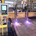 bagong disenyo ng light duty high definition metal cnc plasma cutting kit / plasma cutting machine