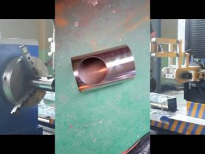 pipe profile cnc plasma cutting machine, plasma cutter, metal cutting machine para ibenta