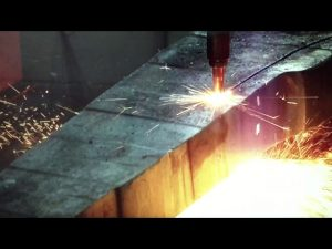 portable CNC plasma cutting machine presyo