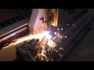 stainless steel carbon cnc plasma cutting machine RB 1530